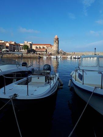 Office de tourisme de collioure 2019 ce qu 39 il faut savoir pour votre visite tripadvisor - Office du tourisme de collioure ...