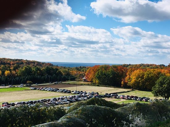 Pond Hill Farm照片