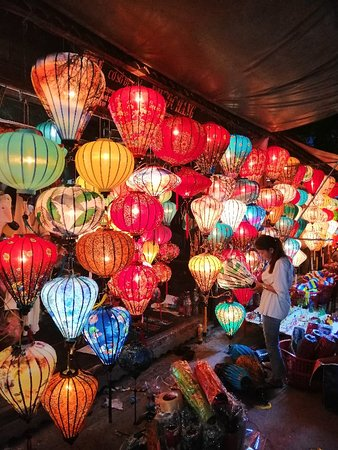 Hoi An Ancient Town: IMG_20181016_174613_large.jpg