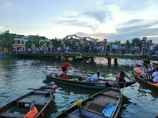 Hoi An Ancient Town: IMG_20181016_172311_large.jpg
