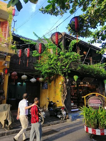 Hoi An Ancient Town: IMG_20181016_164110_large.jpg