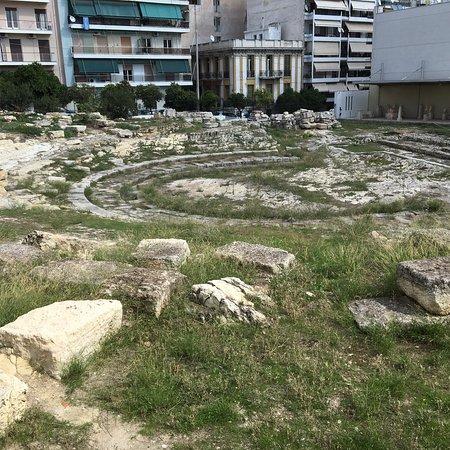 Archaeological Museum of Piraeus照片