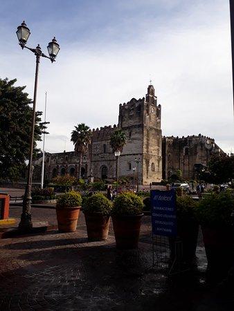 Yuriria, Mexico: 20181014_095224_large.jpg