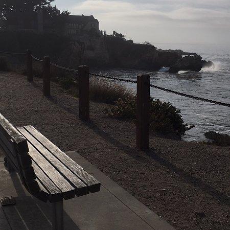 Shell Beach, CA: photo0.jpg