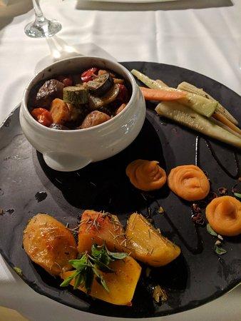Enigma Restaurant: IMG_20181006_214752_large.jpg