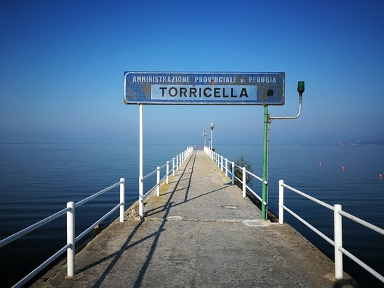 Torricella di Magione, Italy: IMG_20181014_093648_large.jpg