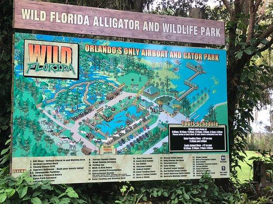 Kenansville Florida Map.Kenansville Photos Featured Images Of Kenansville Fl Tripadvisor