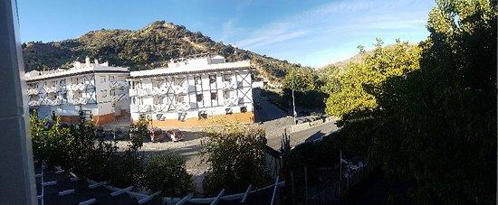 Pinos Genil, Spain: 20181013_095511_large.jpg