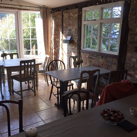 The Artisan Bakehouse Picture