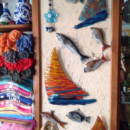 Bazaar Anatolia