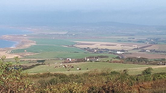 Niton, UK: 20181016_091828_large.jpg