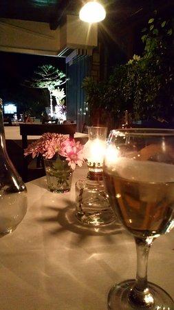 Thea Restaurant: DSC_0965_large.jpg