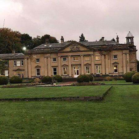 Wortley, UK: photo1.jpg