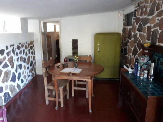 Villa del Dique, Argentinien: 20181013_162424_large.jpg