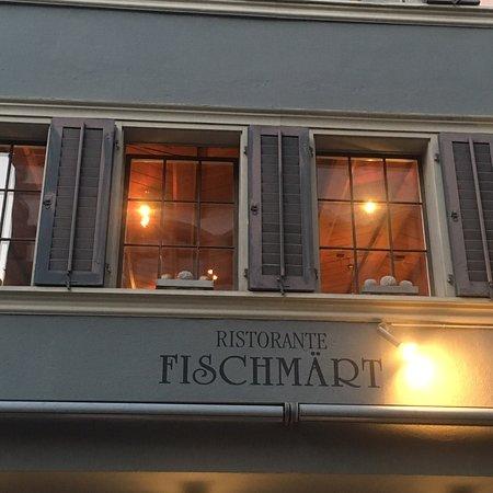 Fischm Rt Zug Restaurant Bewertungen Telefonnummer