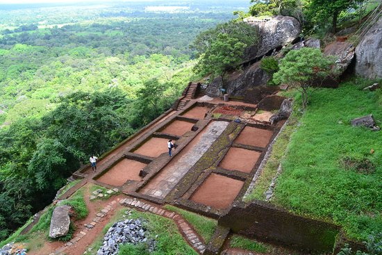 Hikkaduwa, Sri Lanka: getlstd_property_photo