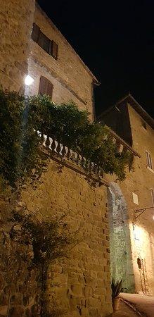 Paciano, Italia: Locanda Manfredi