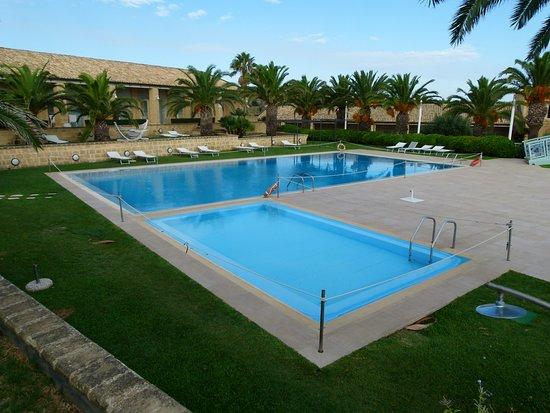 Hotel Venus Sea Garden