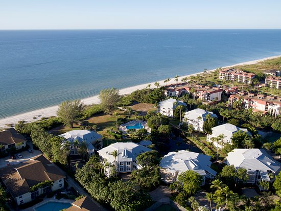 Sanibel Island Fl Hotels: Cottage Reviews (Sanibel Island