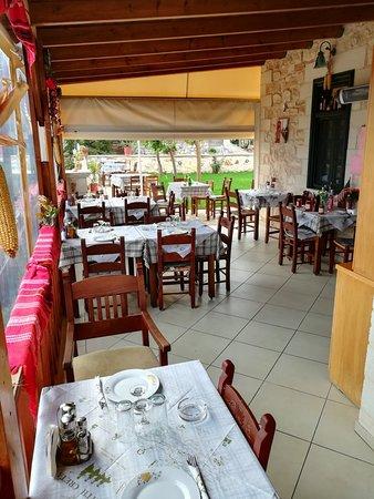 Douliana, Greece: IMG_20181016_165053_large.jpg