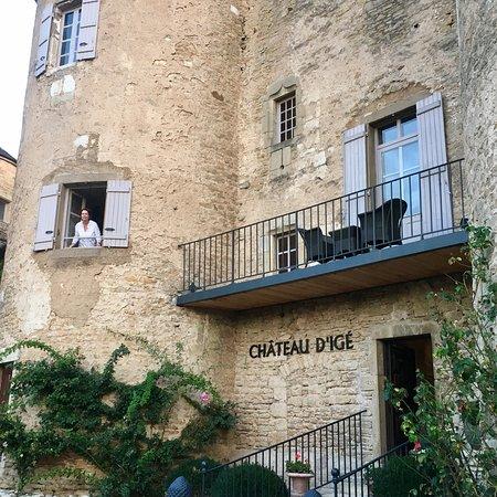 Igé, France : photo0.jpg