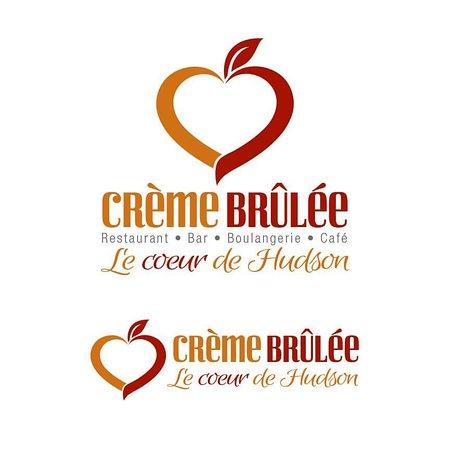 Creme Brulee hudson