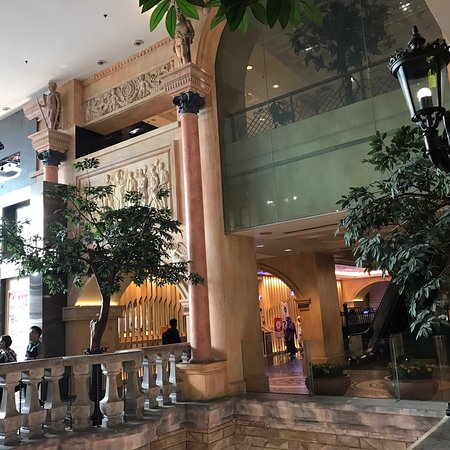 Grand Indonesia Mall: photo6.jpg