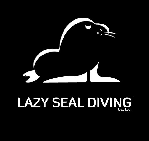 Lazy Seal Diving Company