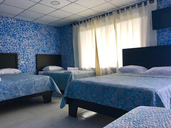 The Hotel Termalitas Relax Photo