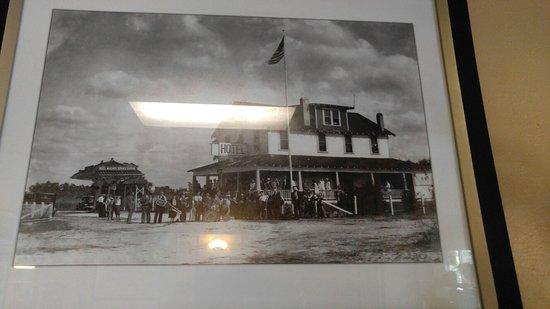 Masaryktown, فلوريدا: 1016181627_large.jpg