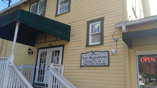 Masaryktown, فلوريدا: 1016181620a_large.jpg