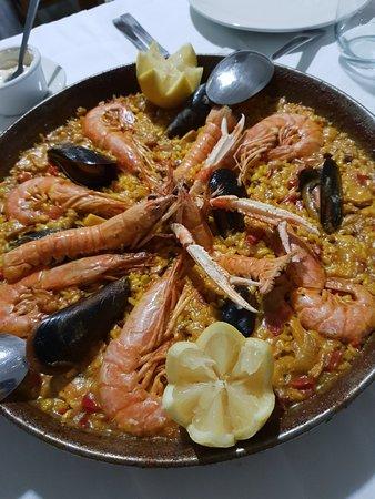 Torreblanca, สเปน: 20181016_222457_large.jpg