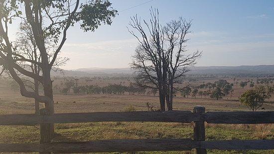 Mundubbera, ออสเตรเลีย: 20181017_060239_large.jpg