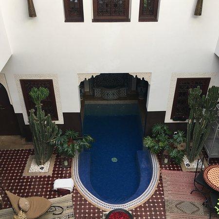 Riad Charme d'Orient : photo3.jpg