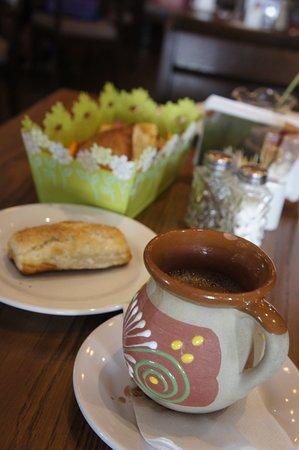 El mejor Chocolate de Oaxaca lo encuentras en Sabor a Mí