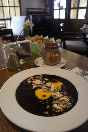 Desayunos Completos, de la cocina a tu mesa.