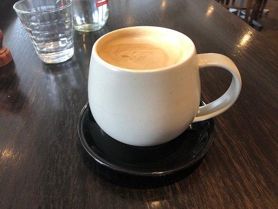 Unique Coffee Mugs Picture Of Sweet Lulus Keilor Tripadvisor