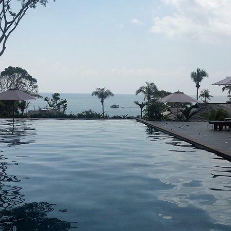 Ong Lang, Vietnam: photo3.jpg