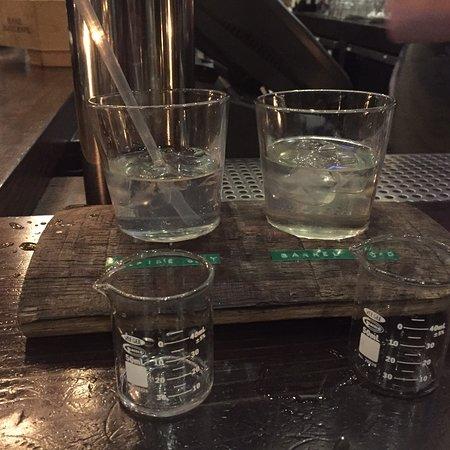 Park Distillery Restaurant + Bar: photo0.jpg