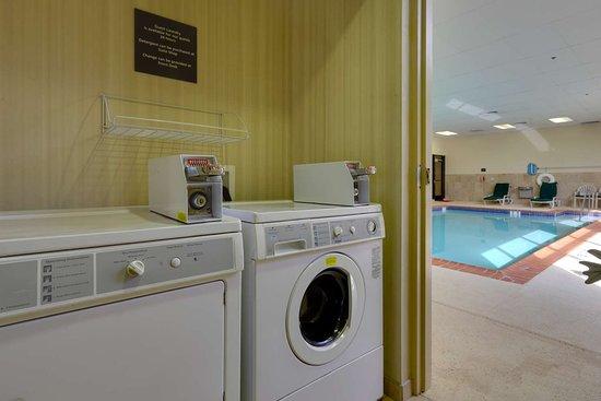 HAMPTON INN & SUITES LOS ANGELES/SHERMAN OAKS (CA) - Hotel Reviews, Photos & Price Comparison - TripAdvisor