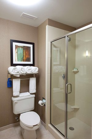 Richmond Heights, MO : Guest room