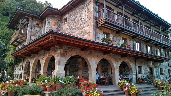Hotel del Oso: IMG_20181012_175540_130_large.jpg