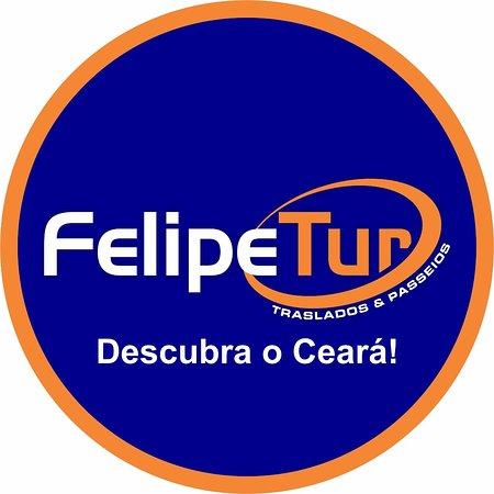 Felipetur - Traslados e Passeios: Felipetur Traslados e Passeios no Ceará
