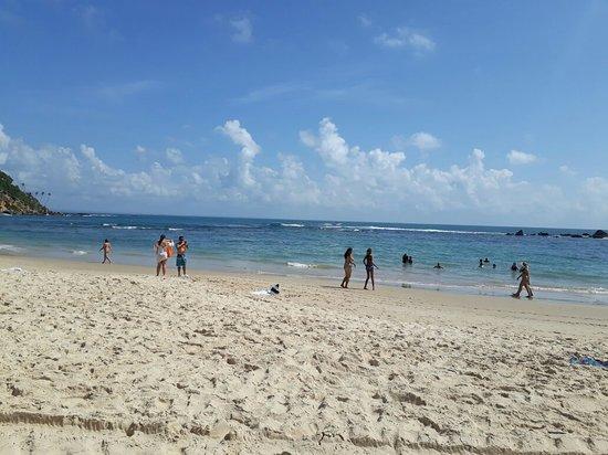 Segunda Praia: 20180930_090339_large.jpg