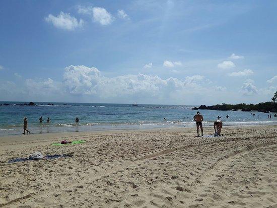 Segunda Praia: 20180930_090336_large.jpg