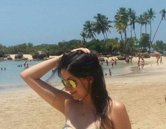Segunda Praia: 20180930_224508_large.jpg