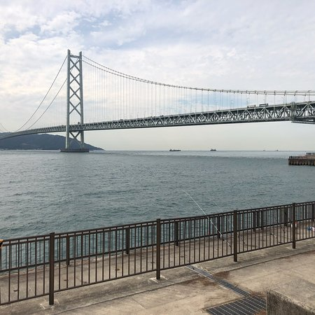 Akashi Kaikyo Bridge: photo0.jpg