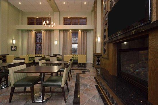hampton inn suites carson city 124 1 4 8 updated. Black Bedroom Furniture Sets. Home Design Ideas