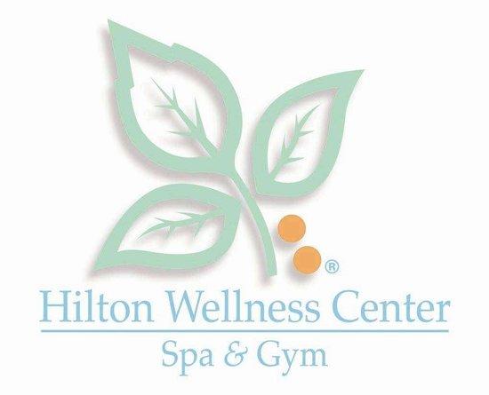 Hilton Villahermosa & Conference Center