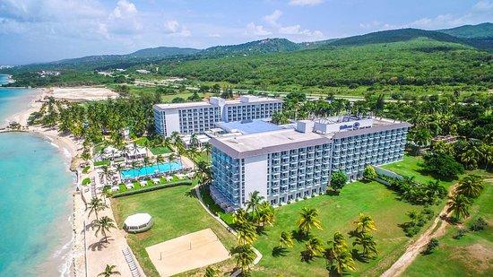 Hilton Rose Hall Resort Spa Jamaica Montego Bay Hotel Reviews Photos Price Comparison Tripadvisor